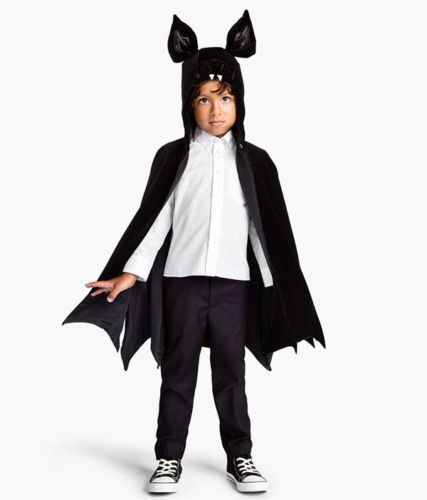 Hm Halloween.Wear It Halloween Costumes Giveaway La La Lovely